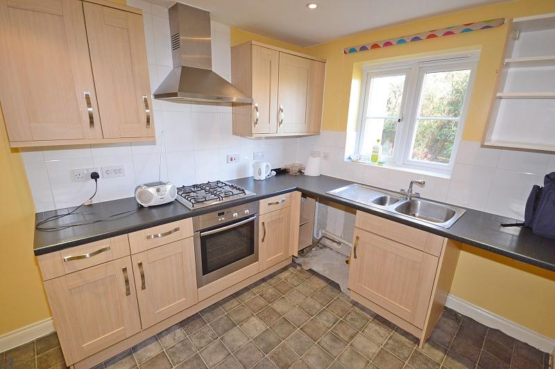 Kitchen House to rent in Chichester