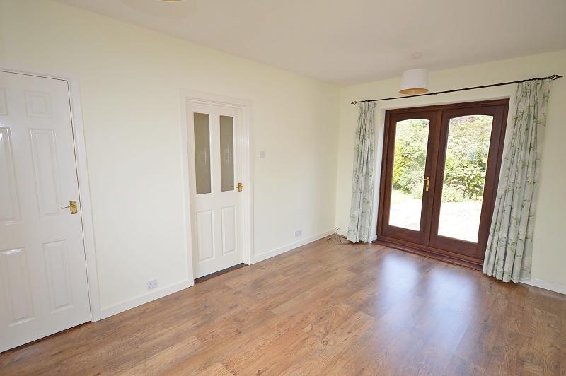 Dining Room House to Rent in Langstone