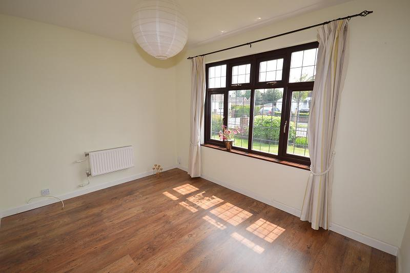Bedroom 2 House to Rent in Langstone