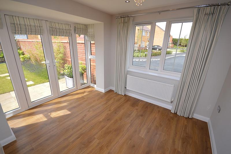 Dining House to rent in West Wittering