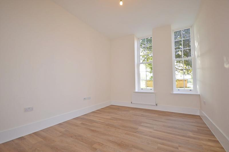 Second bedroom Apartment to rent in Chichester