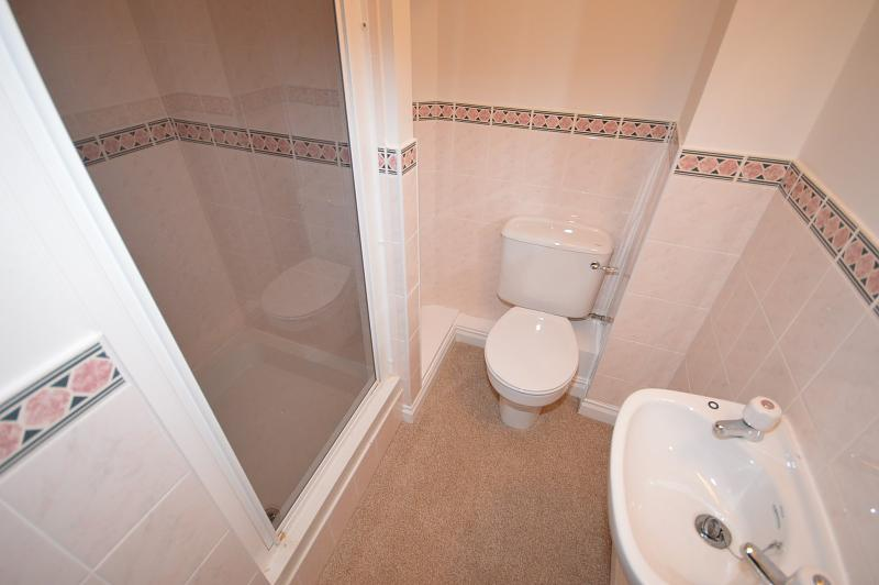En-suite Apartment to rent in Bosham
