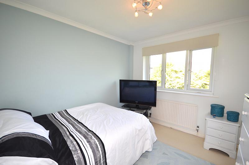House to rent in Chichester - Bedroom 2