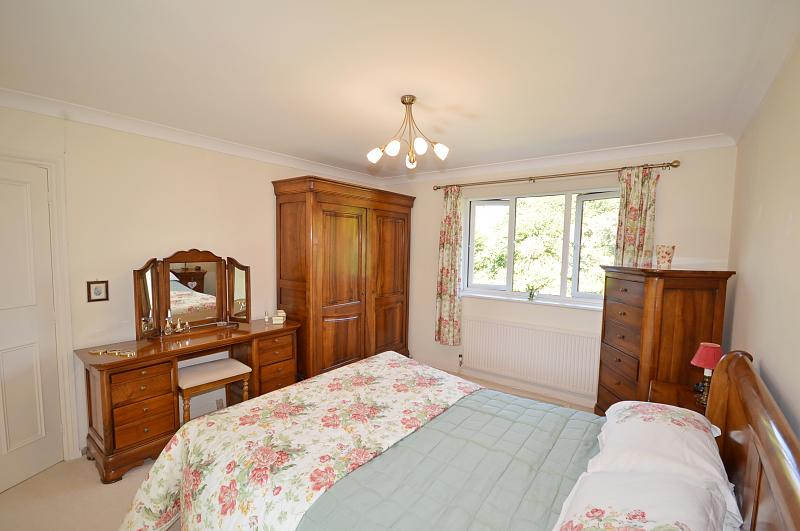 House to rent in Chichester - Bedroom 1