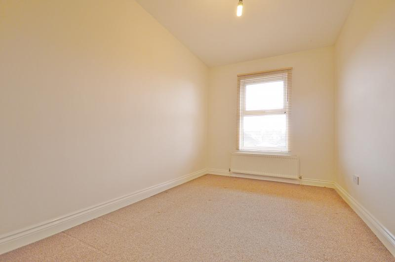 Bedroom 2 of property to rent in Chichester