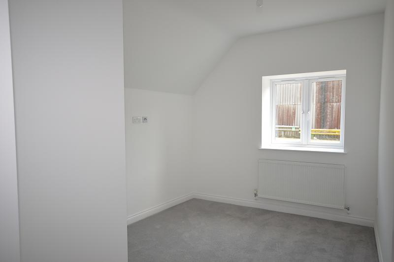 Bedroom Apartment to rent in Selsey