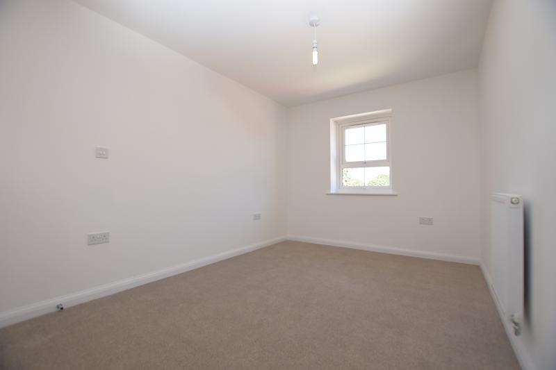House to rent in Felpham