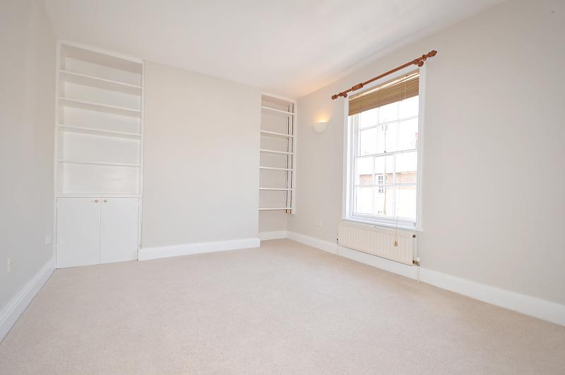 Bedroom 1 of property to rent in Chichester