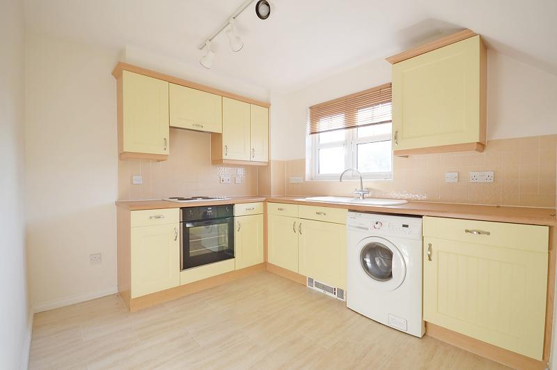 Kitchen property to rent in Chichester