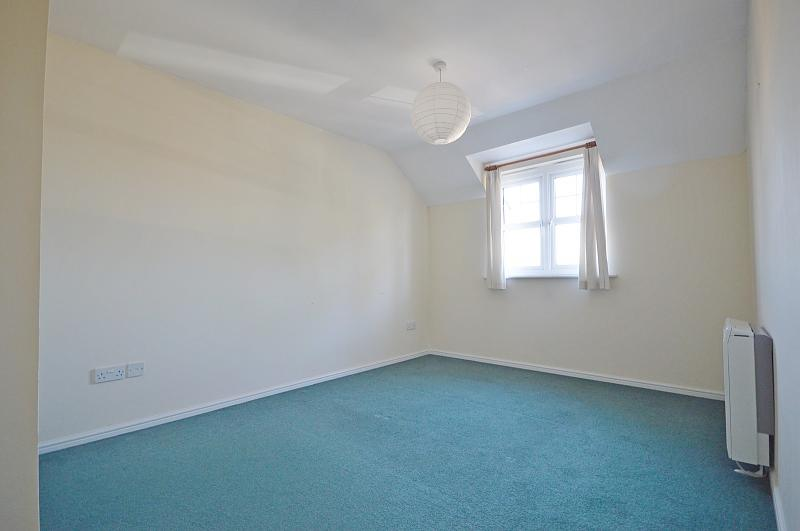 Bedroom property to rent in Chichester