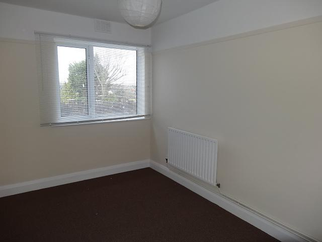 Bedroom Flat to rent in Pagham