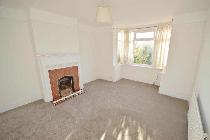 Lounge Property to let in Buriton