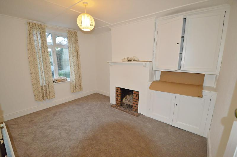 Dining Room Property to let in Buriton