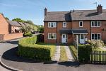 2 bedroom  End Terrace House for Sale in Duddon
