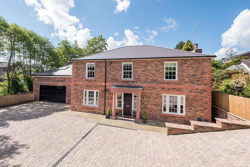 4 bedroom  Detached House for Sale in Bunbury