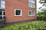 2 bedroom  Ground Floor Flat for Sale in Northwich