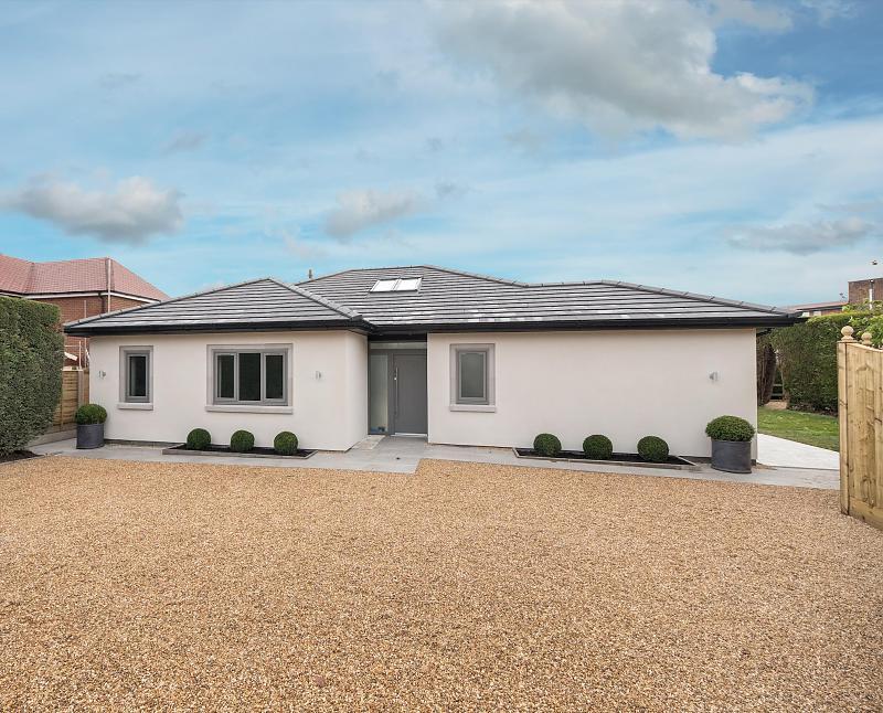 3 bedroom  House for Sale in Tarporley