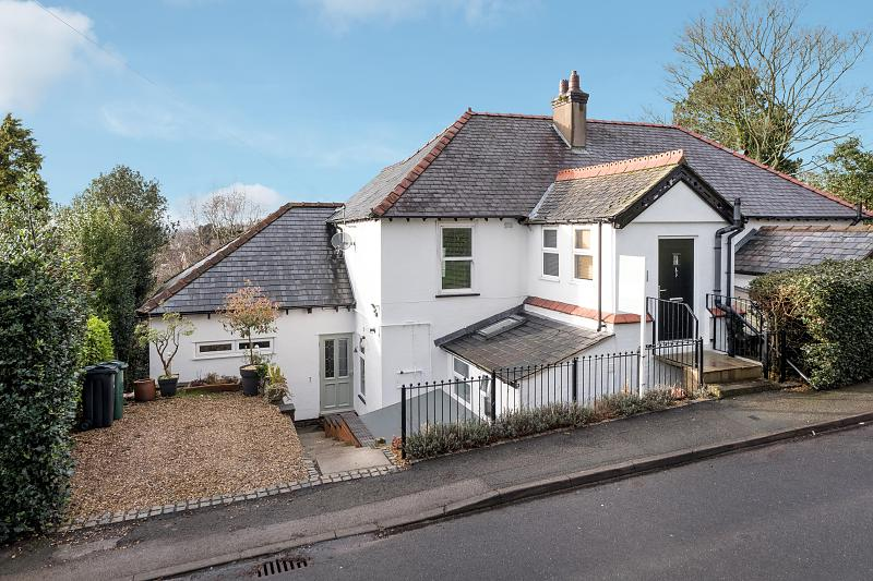 3 bedroom  Semi Detached House for Sale in Kelsall