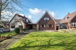3 bedroom  Detached House for Sale in Kelsall