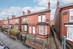 3 bedroom  Semi Detached House for Sale in Northwich