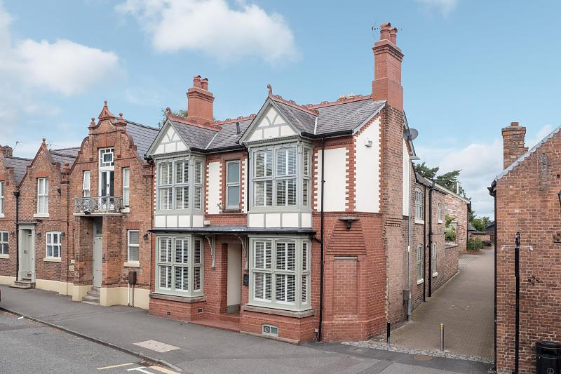 4 bedroom  House for Sale in Tarvin