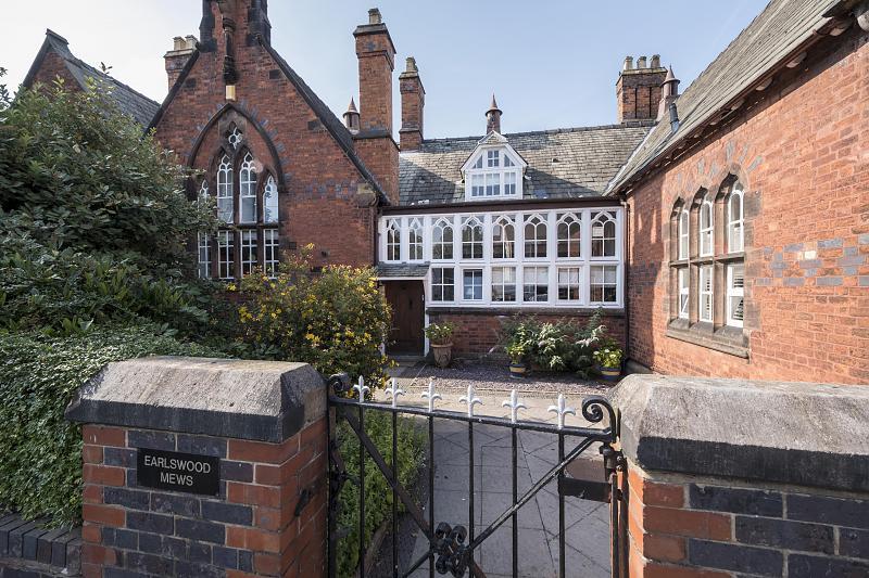 3 bedroom  Semi Detached House for Sale in Davenham
