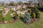 4 bedroom  Detached House for Sale in Little Budworth