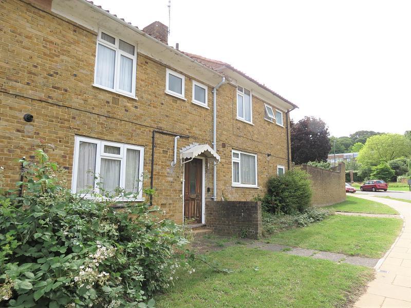 Stroud Crescent,  Putney,  SW15 3EL.