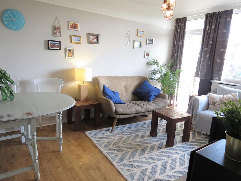 Lusher House,   Kersfield Road,  Putney,  SW15 3HD.