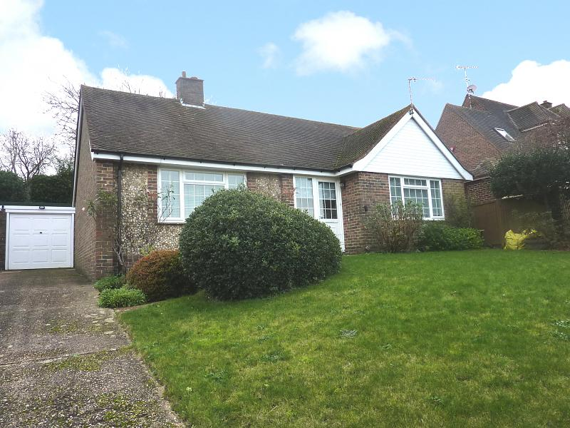 4 Beech Road, Findon,