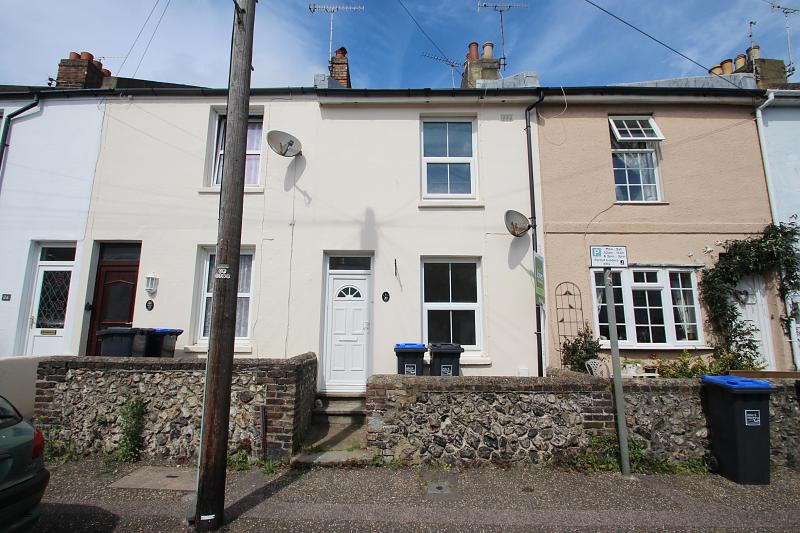 20 Orme Road, ,