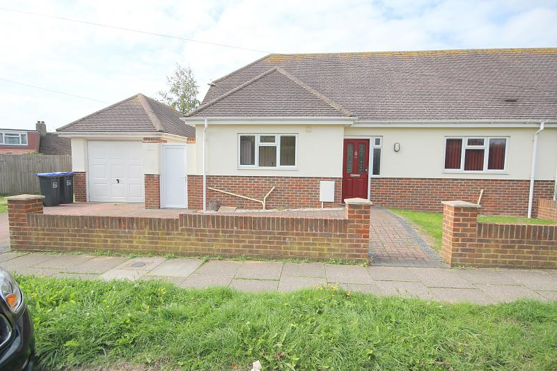 150 Abbey Road, Sompting,