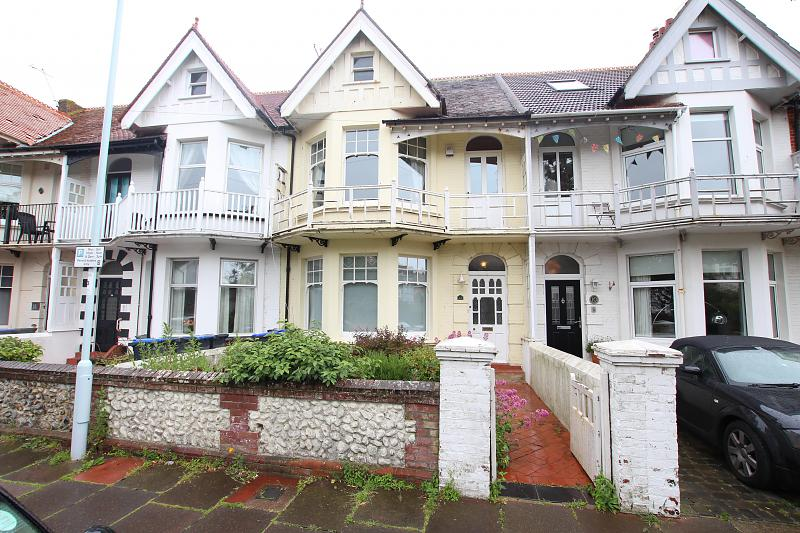 12 St. Georges Road, ,