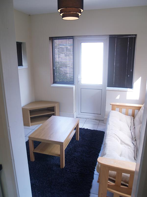 mystudentpod Properties Bournemouth