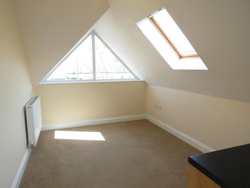 MPG Properties Bournemouth