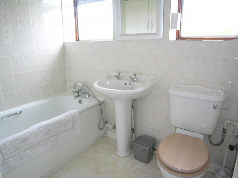 mystudentpod Properties Bournemouth
