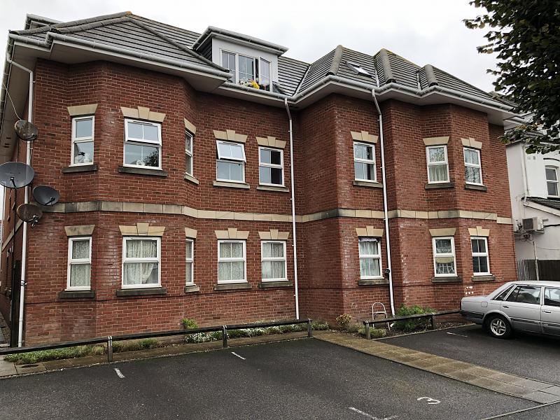 MPG Properties Bournemouth